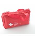 First aid kit Trip